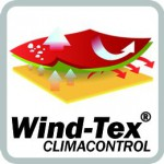 wind-tex-climacontrol